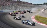 AUGUST 20-21: INDYCAR BOMMARITO 500, NASCAR TRUCK SERIES 200